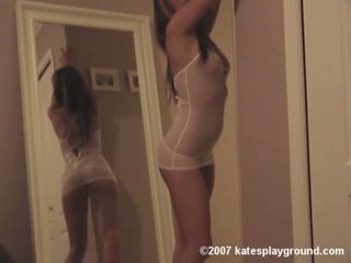 striptease, softcore, erotica