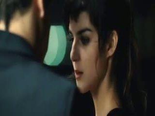 Maria valverde dan clara lago - saya ingin anda