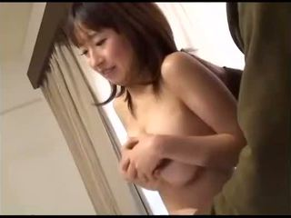 japanese, orgasms, machine