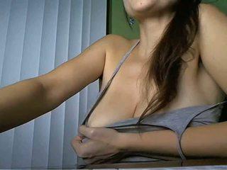 webcams, big natural tits, hd porn