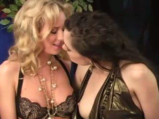 suuseksi tuore, emättimen seksiä lisää, valkoihoinen