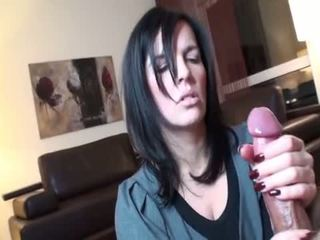 zeshkane, oral sex, deepthroat