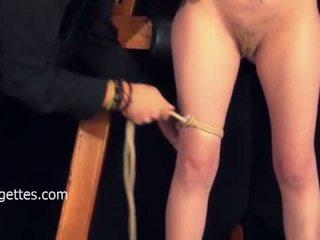 Amator blonda weekays temnita robie și sexual