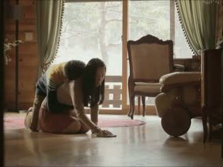 Vloga predvajanje (2012) seks prizori