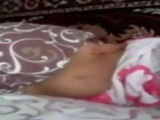 युवा गर्ल anastasia kutakova जीना में periscope: पॉर्न 24