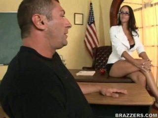 brunette, watch tease online, free ass best