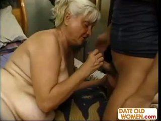 Tuk zralý fucks the masáž chlapec podle dow50