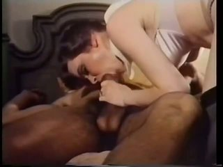 Tara aire sammlung: kostenlos oldie porno video 09