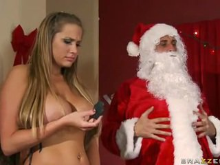 Kortney kane receives truly lascivious giving the lucky man a very good agzyňa almak