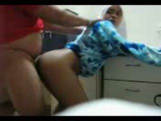 Arab 두 xray 섹스 비디오