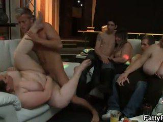 i madh, group sex, i madh