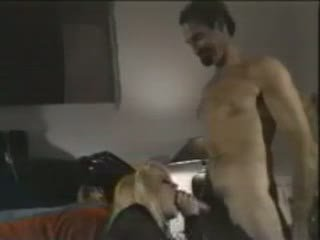 watch riding, more big tits free, vintage hot