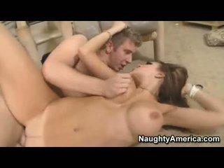 The Hard Sex Of Fatties