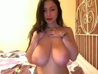 Sexy creo 4u pt 2: free dildo porno video 03
