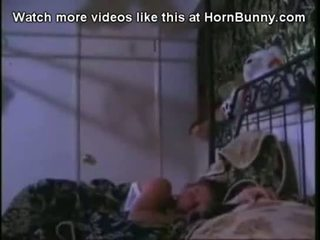 Father and daughter have forbidden bayan - hornbunny. com