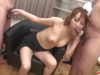 cumshots, japanese, group sex, facials, hd porn, asian