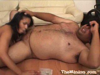 기괴한, 주물, food porn