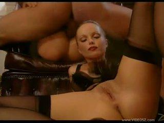 grande sesso orale, sesso vaginale qualsiasi, nominale sesso anale più caldo
