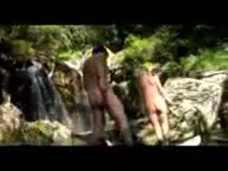 Porno al aire libre: gratis hardcore porno video 84