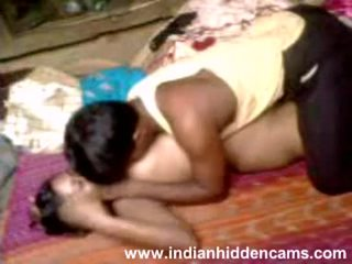 Warga india seks pasangan daripada bihar tegar buatan sendiri seks mms