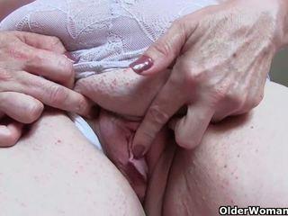 big boobs, skaitliukai, grannies