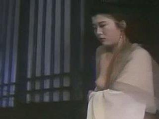 Aki tanzawa - erotisch ghost geschichte iii, porno a7