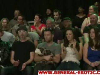 Brutally حار مثلي الجنس فريق match. http://www.general-erotic.com/nc