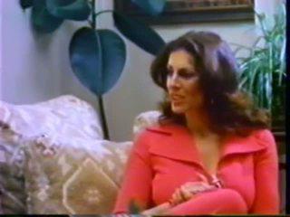 "Kay parker gets ""ravaged"" przez jej mąż"