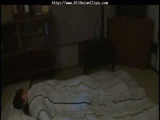 Slapen tactics 2 van 10 aziatisch cumshots aziatisch slikken japans chinees