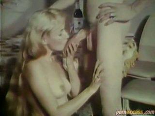 Dvd doos offers u klassiek porno vid