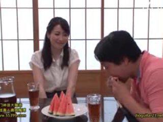 japonski, blowjob, babe