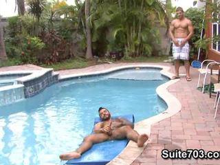 homoseksual, black gay madh kar, black nude gay