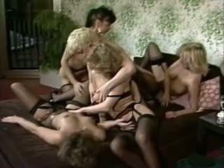 збір винограду, hd порно, німецька