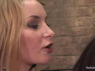 see blowjob mov, hottest submission film, hd porn porn