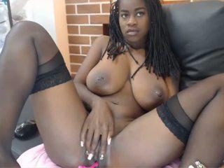 Izskatīties pie the seksuālā ķermenis par šī jauns melnādainas: bezmaksas hd porno 86