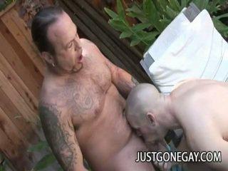geid porn sex hard, gay sex tv video, gay bold movie