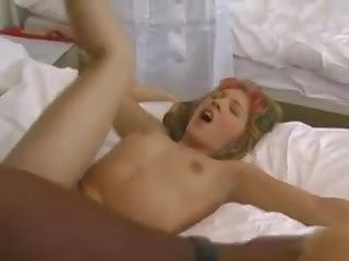 Nurses: bezmaksas cowgirl & eiropieši porno video 5e
