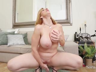 squirting, big boobs, big butts