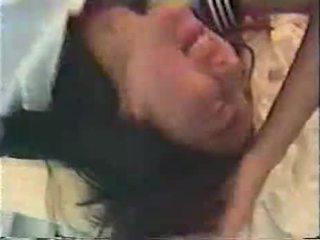 brunete, japānas, maksts sex