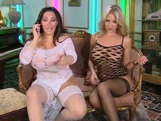 big boobs, angļu, milfs