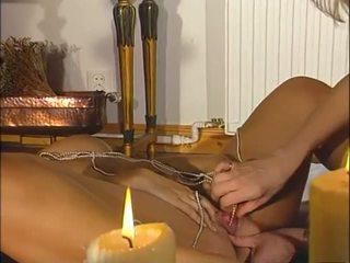 Nunnat: vapaa suomalainen & kovacorea porno video- f8