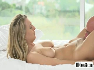 blondes onlaýn, mugt pornstar