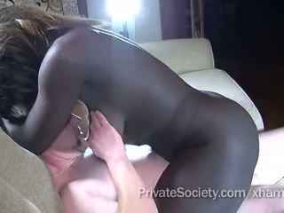 pussy dicukur, cock sucking, antara kaum
