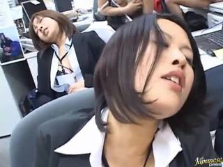 日俄av模式, korean nude av model, 亚洲色情