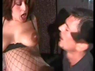 Schwanger phantasien nicht 12, kostenlos retro porno c5