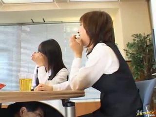 japanisch, blowjob, orientalisch