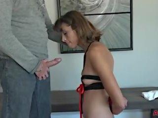 hardcore sex, kinky, dzimums