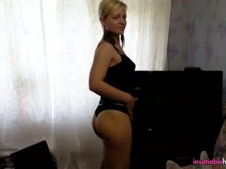 Real Wife Eager To Please Her Stud <span class=duration>- 15 min</span>
