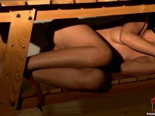hardcore sex, аматьорски порно