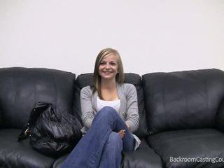 dīvāns, klausīšanās, liešana